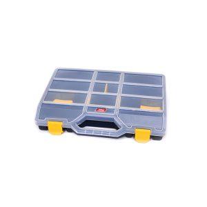 جعبه ابزار الکتریکی تایگ مدل 26-46