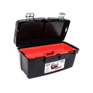جعبه ابزار تایگ مدل 600