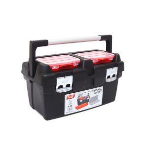 جعبه ابزار تایگ مدل ۵۰۰E