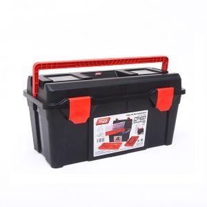جعبه ابزار تایگ مدل ۳۵