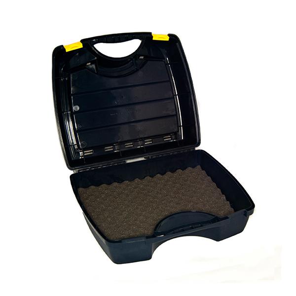 جعبه ابزار تایگ مدل ۴۳