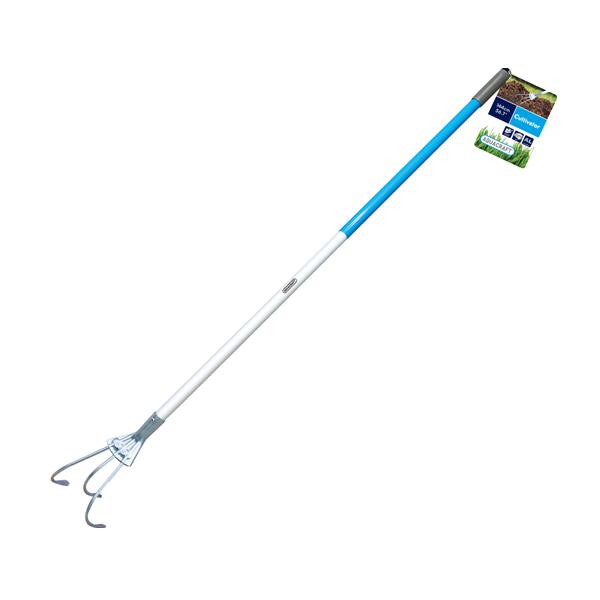 چنگک باغبانی دسته بلند آکواکرافت مدل 380394