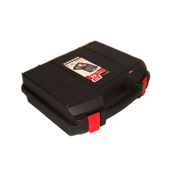 جعبه ابزار تایگ مدل ۴۴