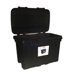 جعبه ابزار تایگ مدل 56