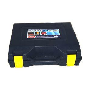 جعبه ابزار تایگ مدل ۴۱