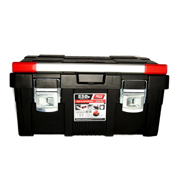 جعبه ابزار تایگ مدل 550B
