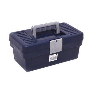 جعبه ابزار تایگ مدل 9