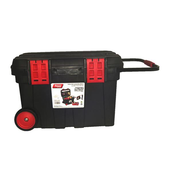 جعبه ابزار تایگ مدل 50
