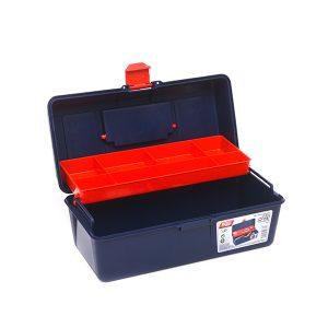 جعبه ابزار تايگ مدل 21