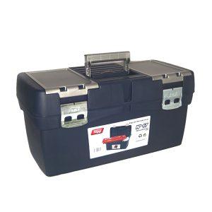 جعبه ابزار تایگ مدل ۱۷