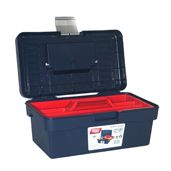 جعبه ابزار تایگ مدل 10
