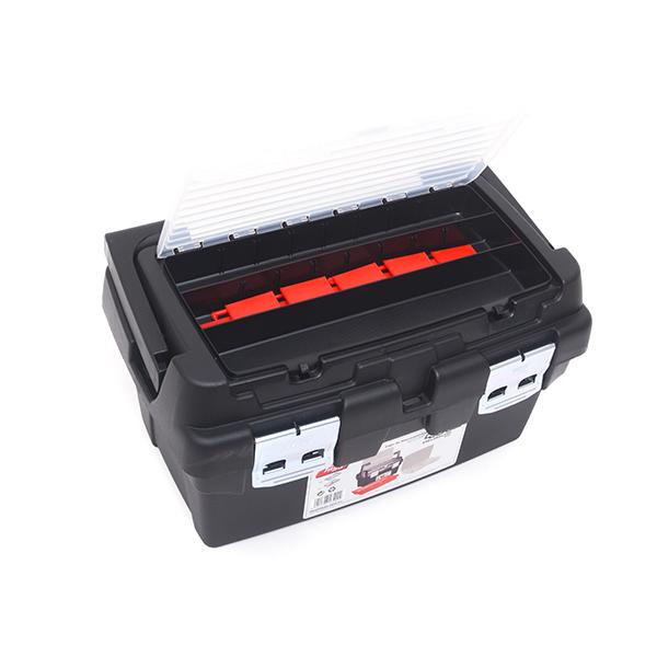 جعبه ابزار تایگ مدل ۴۵۰E
