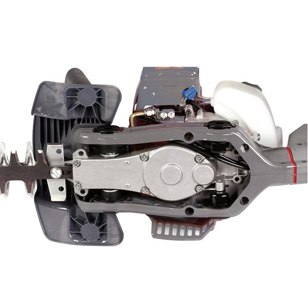 شمشاد زن بنزینی افکو مدل TG 2800 XP