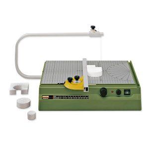 دستگاه برش حرارتی پروکسون مدل 27080