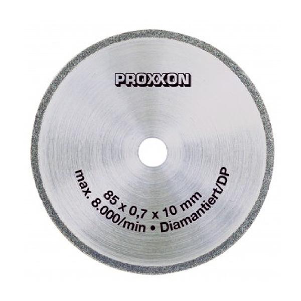 تیغه اره دیسکی پروکسون مدل 28735