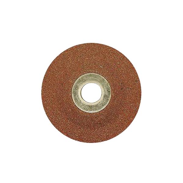 دیسک سنگ زنی پروکسون 28585