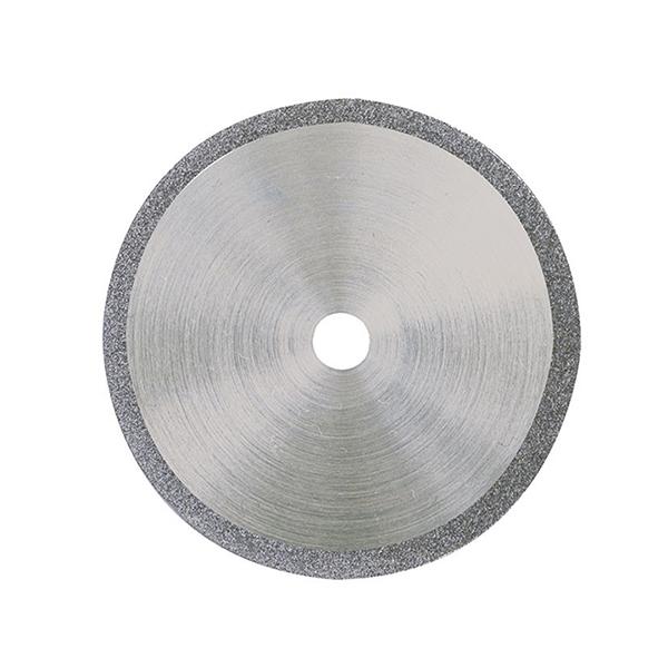 دیسک برش الماسه پروکسون 28842