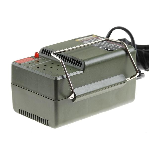 ترانس تغذیه پروکسون مدل 28706 NG2/E
