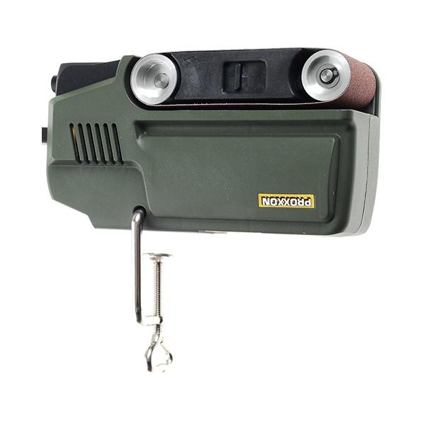 دستگاه سنباده زن پروکسون مدل 28526