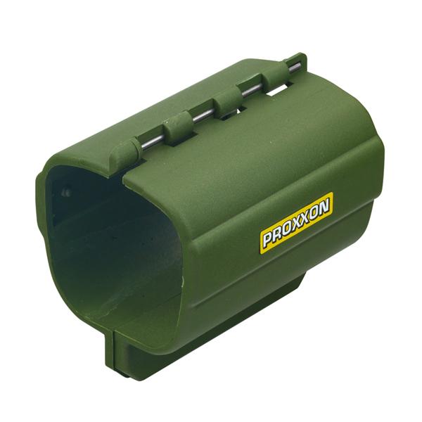 گیره ابزار پروکسون مدل 28410