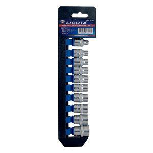 10 عددی سری بکس ستاره ای لیکوتا ABS-12111