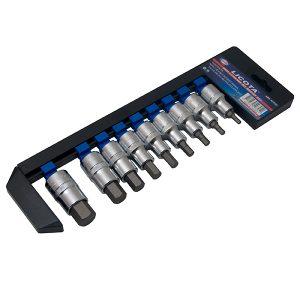 مبدل سری بکس به سری آلن لیکوتا ABS-12120