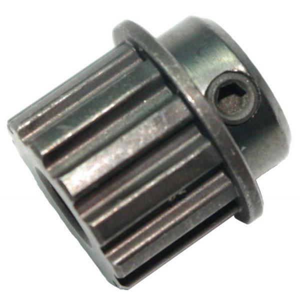 چرخ دنده پروکسون 27070-14