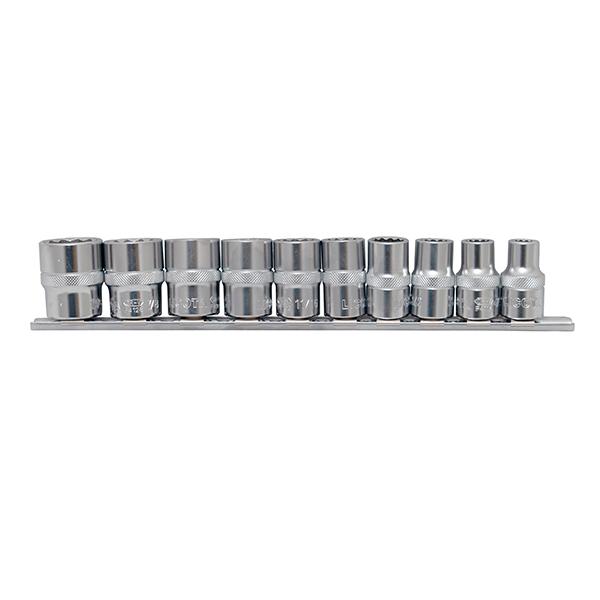 ست بکس 1.2 اینچی لیکوتا TBS-22006