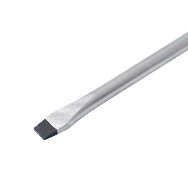 پیچ گوشتی دوسو لیکوتا ASD-5315080-HT