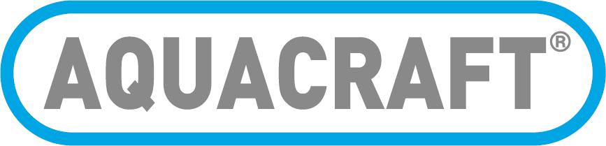 آکواکرافت