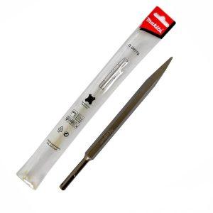 قلم نوک تیز ماکیتا
