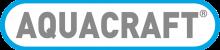 Aquacraft_logo