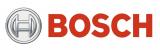 Bosch-Logo 2
